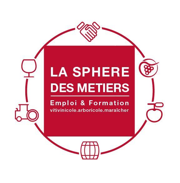 3EME EDITION DE LA SPHERE DES METIERS DU 29 NOVEMBRE AU 1ER DECEMBRE 2016 A BORDEAUX