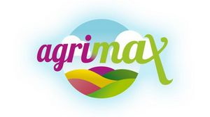 Agrimax