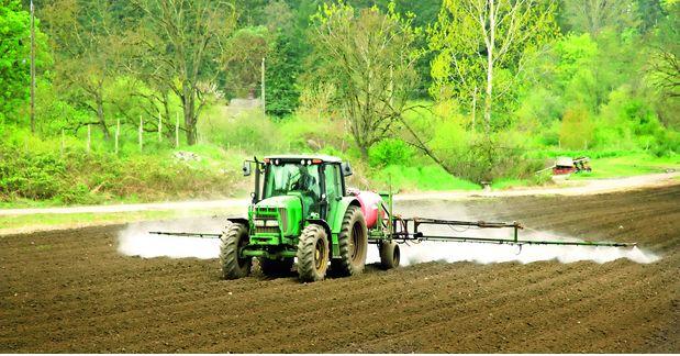 Agroéquipement : La filière sous le signe de la reprise économique