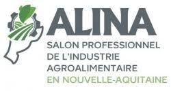 ALINA DU 24 AU 26 SEPTEMBRE 2019 À BORDEAUX