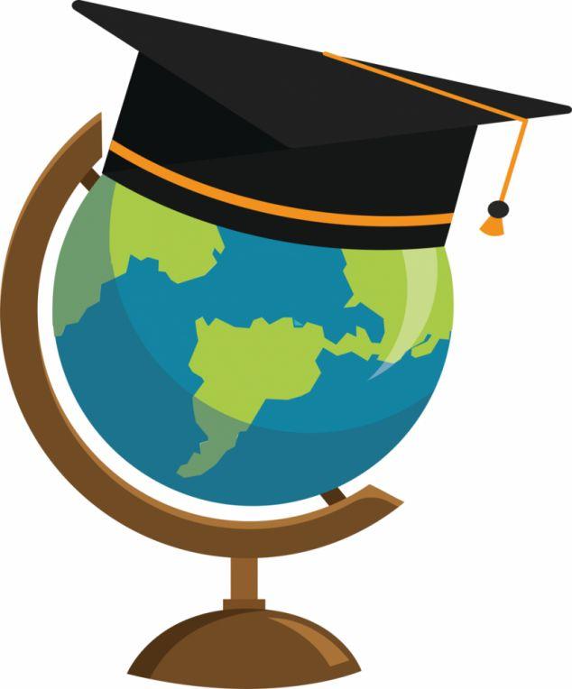 Alternance : Des apprentis accompagnés dans leur mobilité à l'étranger