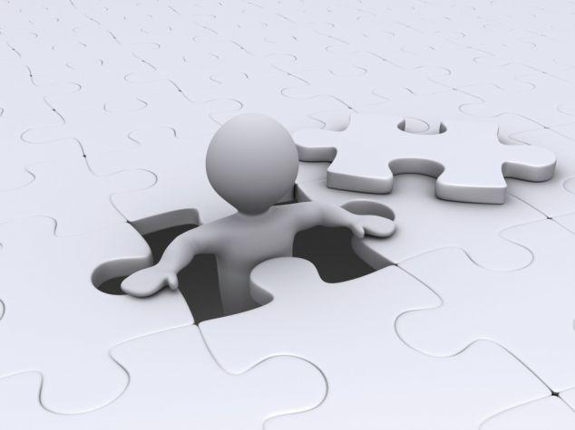 APECITA : Des outils pour définir les projets professionnels