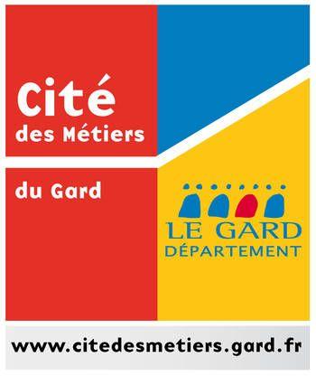 ATELIERS DE LA CITE DES METIERS DU GARD DU 18 AU 19 SEPTEMBRE 2017 À NIMES