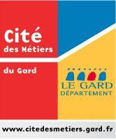 ATELIERS DE LA CITE DES METIERS DU GARD le 12, 15 et 30 mai 2017