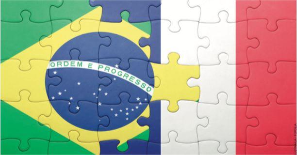 BRAFAGRI : COOPERATION BILATERALE FRANCE-BRESIL