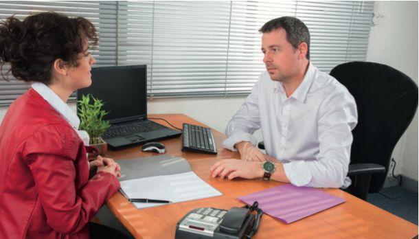 CERTIFICAT CLEA : DES COMPETENCES VALIDEES ET DONC RECONNUES