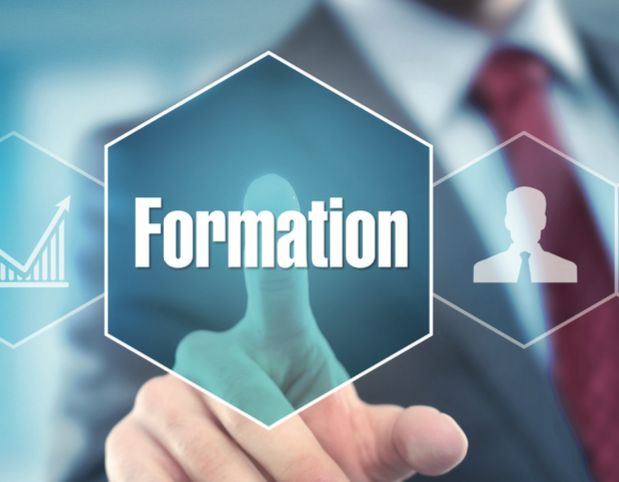 COMMENT FINANCER SA FORMATION PROFESSIONNELLE ?