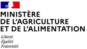 COVID-19 : une FAQ sur l'enseignement agricole