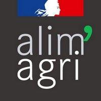 Enseignement supérieur agronomique : les orientations de Frédérique Vidal et Didier Guillaume