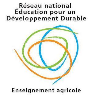 Établissements agricoles : DES PROJETS ÉCORESPONSABLES soutenus