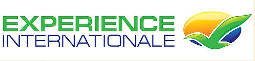 EXPERIENCE INTERNATIONALE, LE PARTENAIRE DE LA MOBILITE INTERNATIONALE DES JEUNES