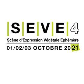 FESTIVAL SEVE DU 16 AU 18 SEPTEMBRE 2016