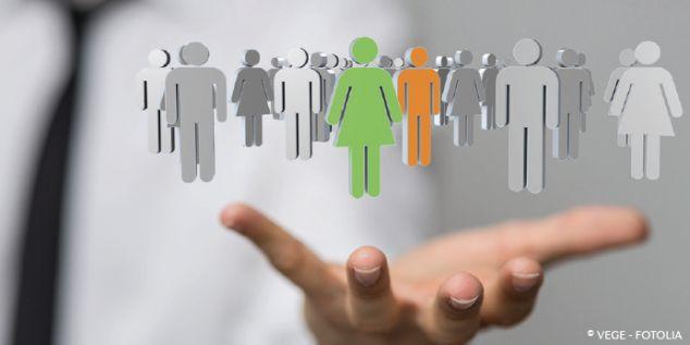 Formation adulte : LA POEC RÉPOND aux besoins des entreprises