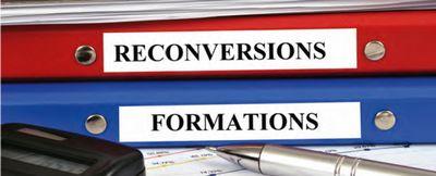 Formation agricole à distance : DAVANTAGE de reconversions