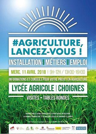 """Résultat de recherche d'images pour """"lycée agricole chaumont forum"""""""