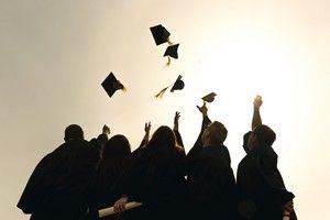 La licence professionnelle en IUT devient un Bachelor