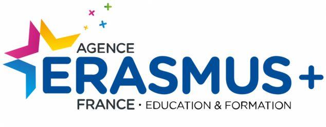 L'agence Erasmus+ France / Education Formation