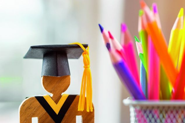 Lancement de diplome.gouv.fr, service d'attestation de diplômes en ligne