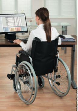 Lancement de la plateforme « Mon Parcours Handicap »