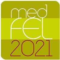 Le salon medFEL du 22 au 23 avril 2020 au Parc des expositions de Perpignan