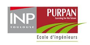 L'école de Purpan crée le statut soutien d'entreprise