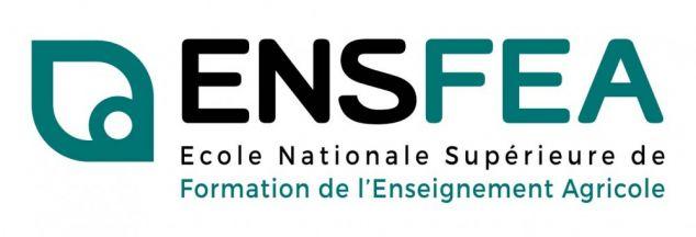 L'ENSFEA ORGANISE DES JOURNEES PORTES OUVERTES VIRTUELLES (JPOV) DU 11 AU 15 FEVRIER 2019