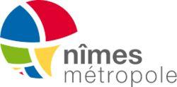 Les Matinales de Nîmes Métropole