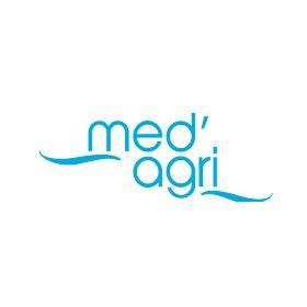 Med'agri