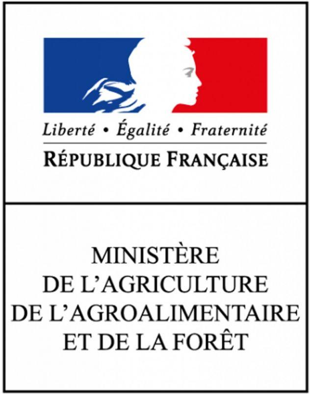 Métiers de techniciens supérieurs du ministère de l'Agriculture