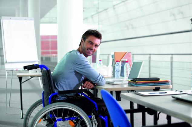 Obligation d'emploi des personnes handicapées : Une loi qui change la donne