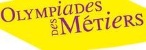 Olympiades des métiers - 25 et 26 mars 2016 - Bordeaux-Lac