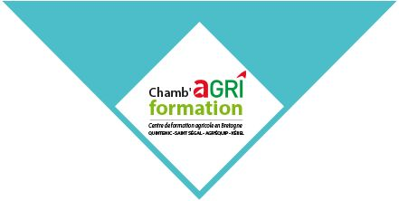 PORTES-OUVERTES de CHAMB'AGRI FORMATION le SAMEDI 9 FÉVRIER 2019