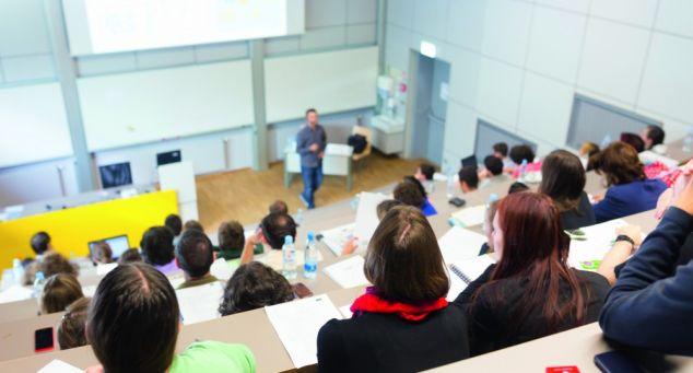Quel regard portent les français sur la formation professionnelle ?