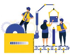 Réforme du bac : études d'ingénieur, les spécialités à choisir
