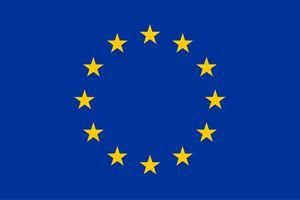 Report du Brexit et Erasmus +
