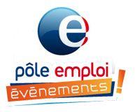 Salon Travail Avenir Formation les 9 et 10 mars à Montpellier