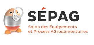 SEPAG du 2 au 4 octobre 2018 à Valence