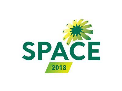 Space du 11 au 14 septembre 2018 à Rennes
