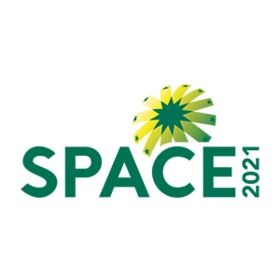SPACE du 14 au 17 septembre 2021 au Parc des expositions de Rennes