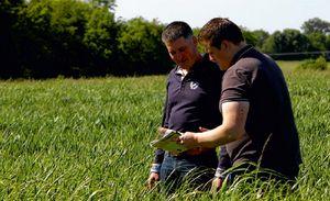 Une nouvelle formation en conseil agricole à la rentrée