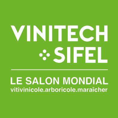 Vinitech - Sifel 2022