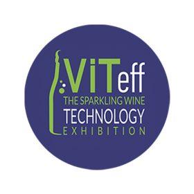VITEFF LE 18 OCTOBRE 2017 A EPERNAY