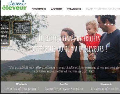 www.devenir-eleveur.com