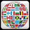 Travailler à l'étranger : où s'exporter selon son profil ?