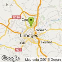 Apecita Limoges