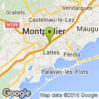 Apecita Montpellier