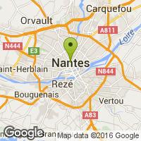 Apecita Nantes
