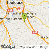 Apecita Toulouse
