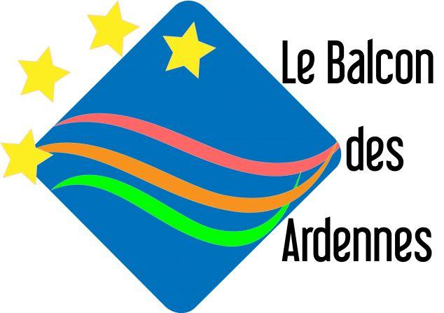 CFA du Balcon des Ardennes
