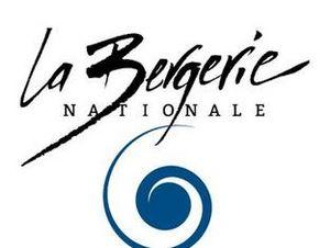 CFA du CEZ - Bergerie Nationale